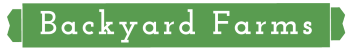 Backyard-Farms-Logo-Mobile