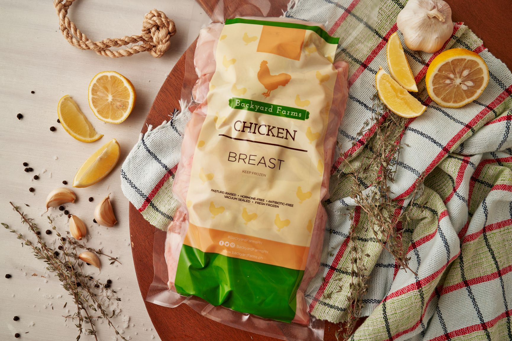 product_chicken_breast-m