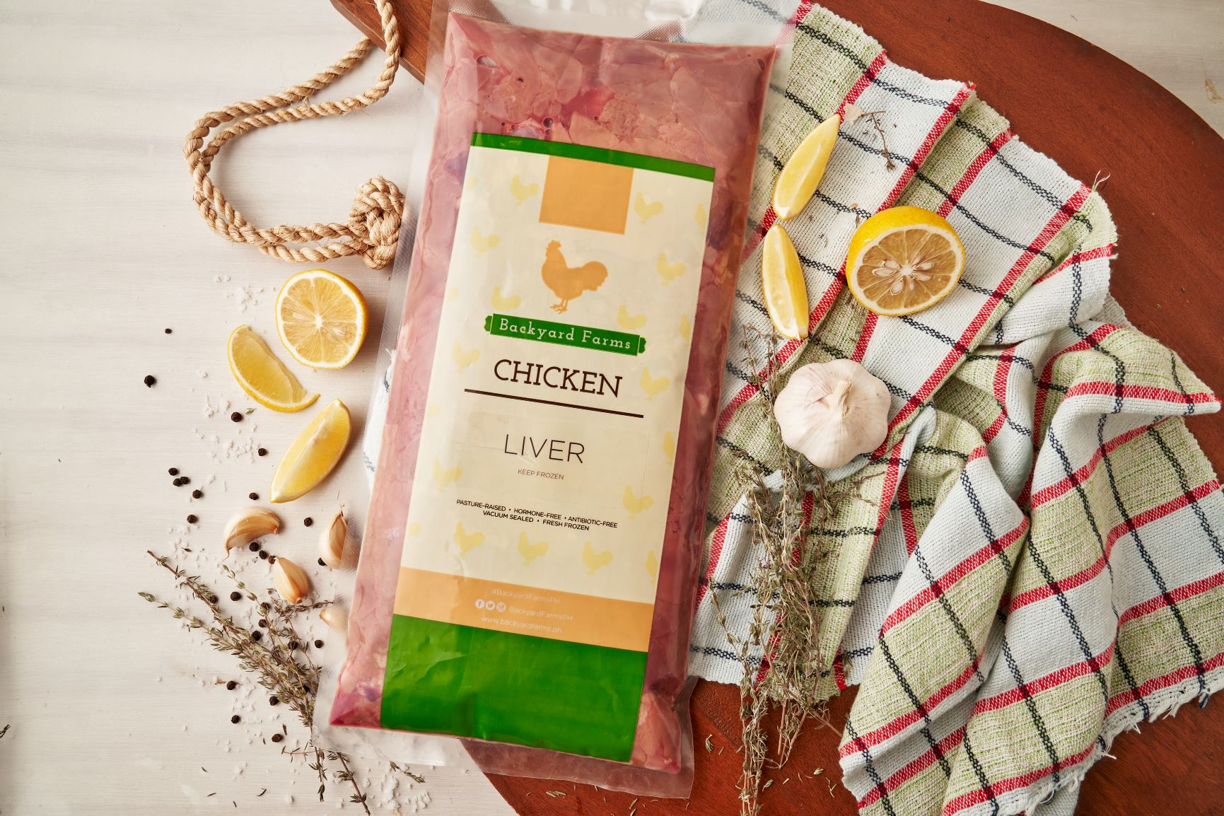 product_chicken_liver-m