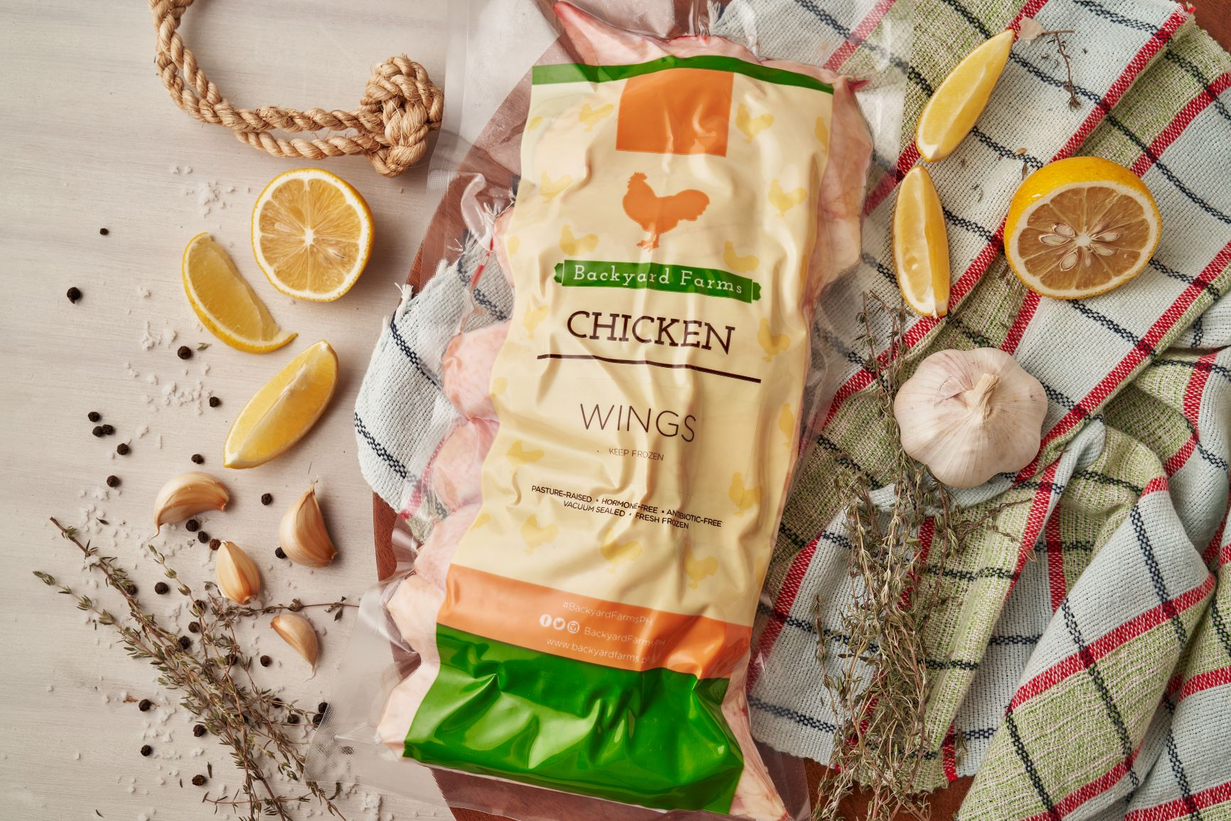product_chicken_wings-m